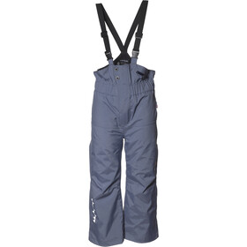 Isbjörn Powder Winter Pants Barn denim